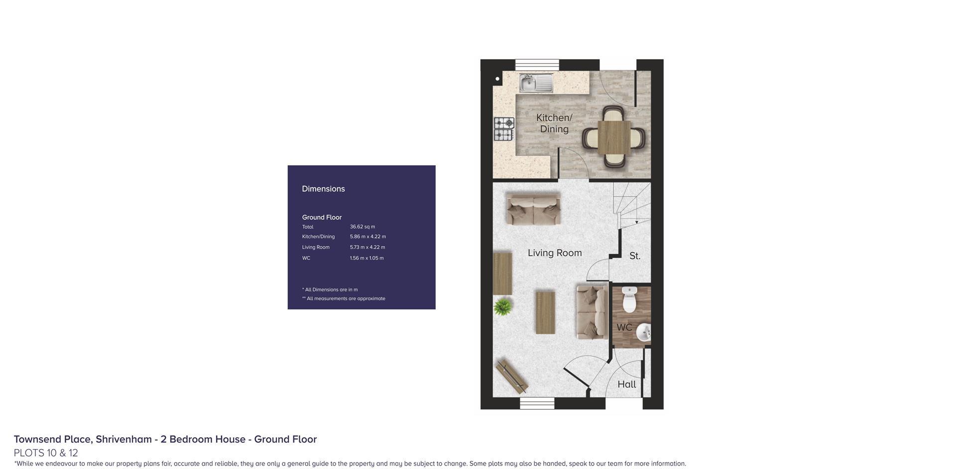 Townsend Place, Shrivenham_Plots 10 & 12_GF_B.jpg